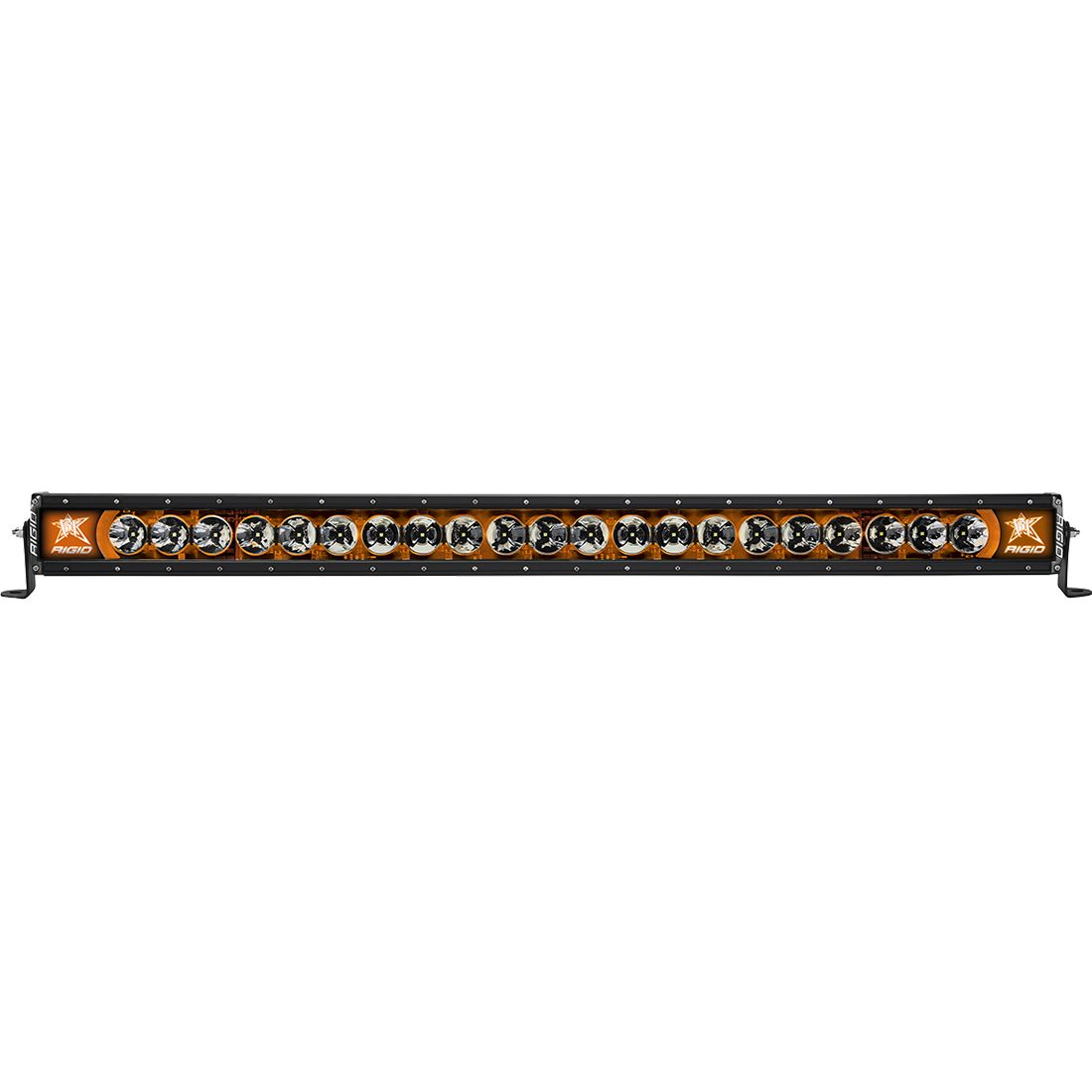 Rigid Radiance 40 Inch LED Light Bar
