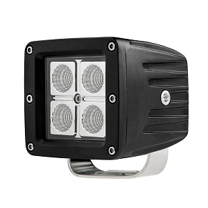 NightSun Eco CREE Cube