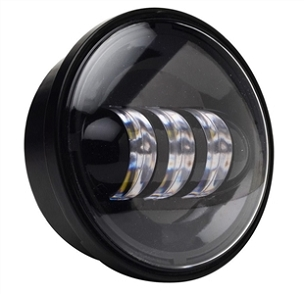 Harley LED Replacement Fog Lights