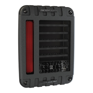 JW Speaker 279J Jeep JK Series LED Tail Light