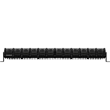 Rigid Adapt 30 Inch LED Light Bar