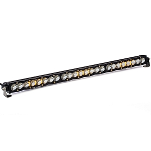 Baja Designs S8 30 Inch LED Light Bar