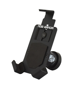 Mob Magnetic Phone Mount Small