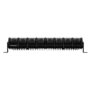 Rigid Adapt 20 Inch LED Light Bar